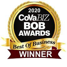 COVA-bobwinner-LOGO-2020Winner-500x500.j