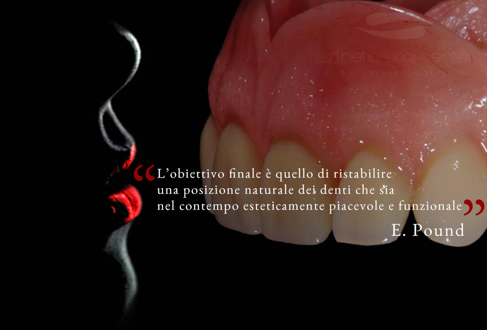 Esthetic Oral Center