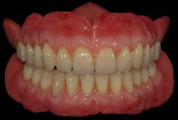 Esthetic Oral Center