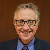 12012015 - Jeffrey-Luther-MD-speaker-Vaccine Hesitancy