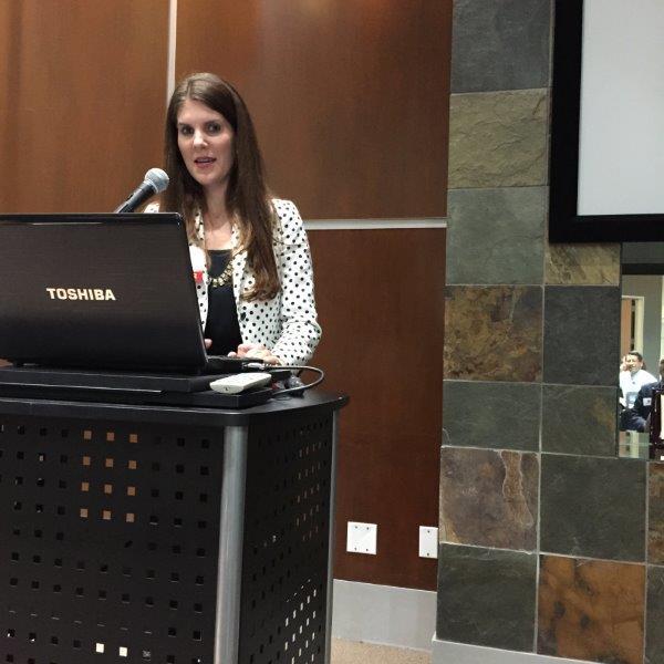 05122015 Dr-Marit-Kreidel-speaker-mimickers in dermatology