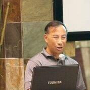 0915-Dr-Dung-Trinh-speaking Alzheimer's Disease in 21st century