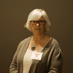 12022015 - Janet-Chance--MD-Speaker Parkinson's