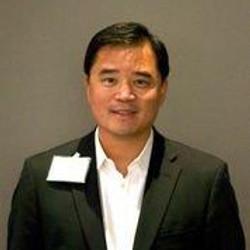 09022014 - Dr-Jay-Lee - defending MICRA