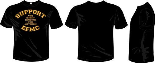 Midwest Distributor Shirt
