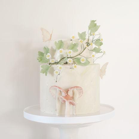torta Aline filtro copy.jpg