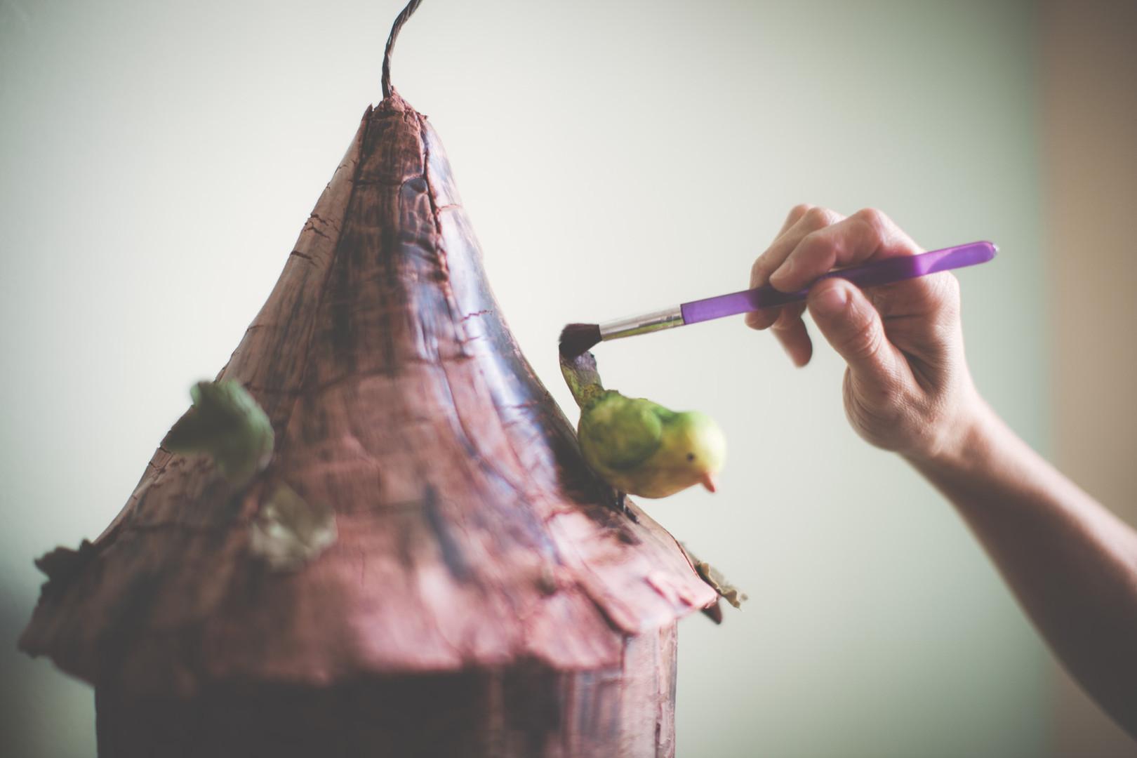 Cramela-painting-treecake 2.jpg
