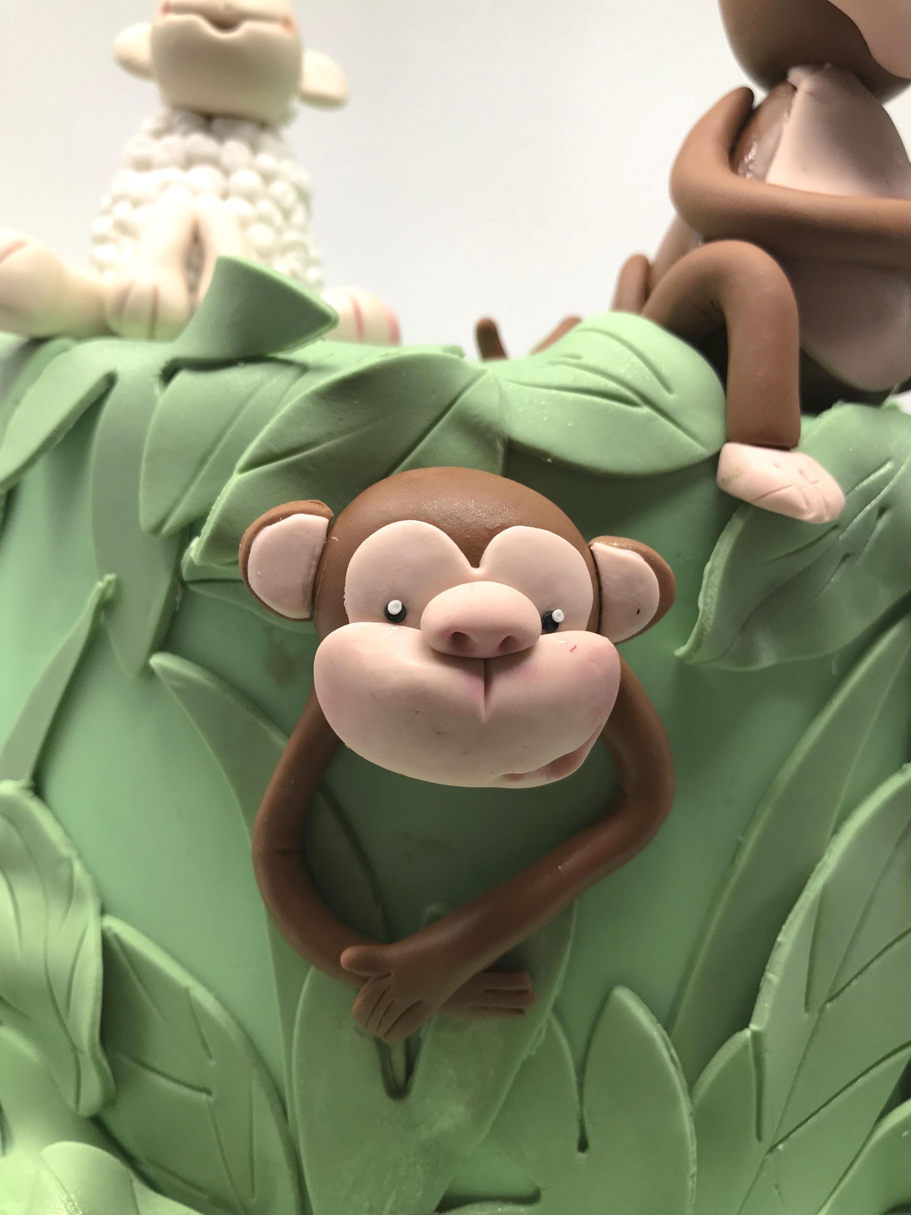 monkey2_1
