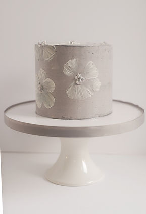 torta Vicky copy.jpg