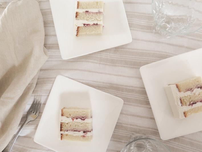cake filtro copy.jpg