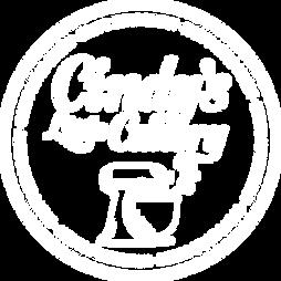 cindyslittlecakery-logo-lrgW DECAL.png