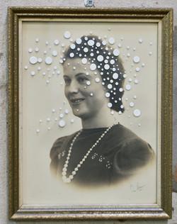 Dame IV