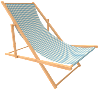 13-133329_recliner-furniture-chair-sit-beach-beach-chair-transparent.png