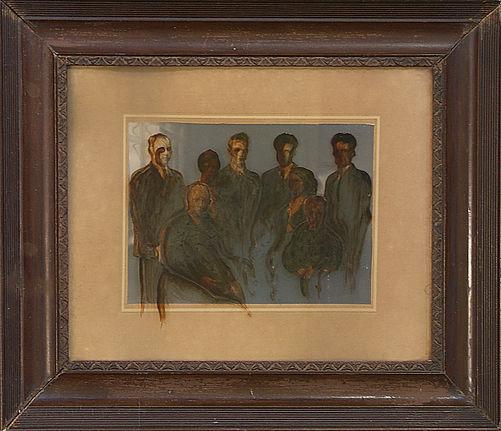 Munch (Familie II).jpg