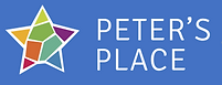 Peter's Place.png