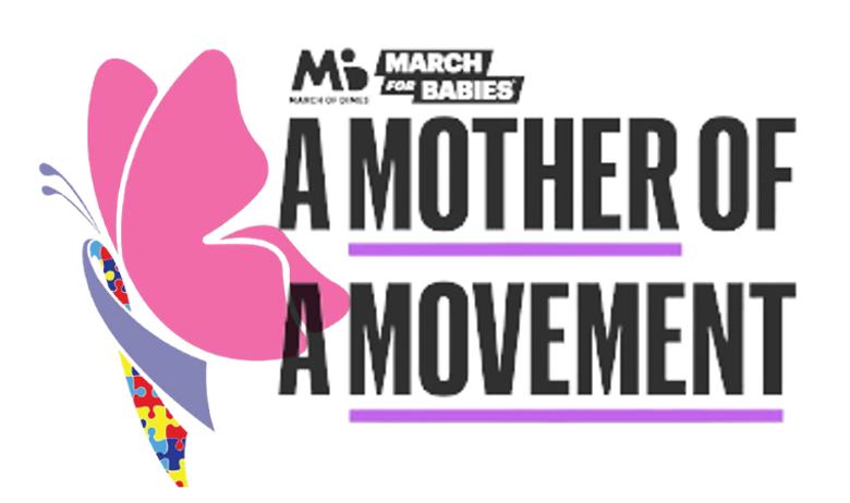 Motherof a movement.png