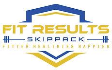 fit results logo.jpg