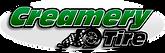 cream_logo.png