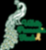 WPF logo.png