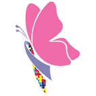 TSS-logo_2020_edited.png