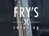 Fryscatering.png