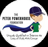 peter powerhouse.png