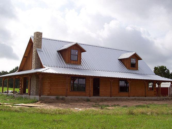 r_panel_roof.jpg