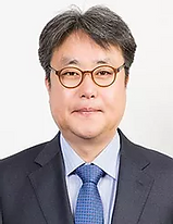Prof. Song.png
