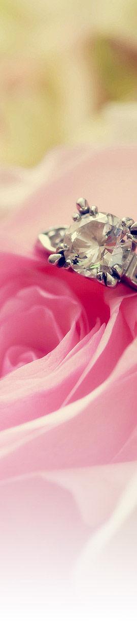 Wedding Photography Sidebar