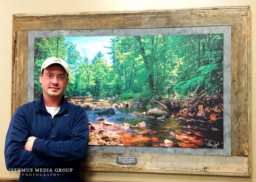 Cabelas - Framed Photos-1.jpg