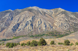 Death Valley - 0258