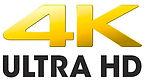 Ultra-4D - Logo.jpg