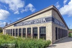 IMG - Goodman Comm Center - 48