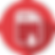 Glo-Pro Distributor Application Download
