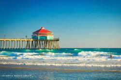 California Coast - 6283