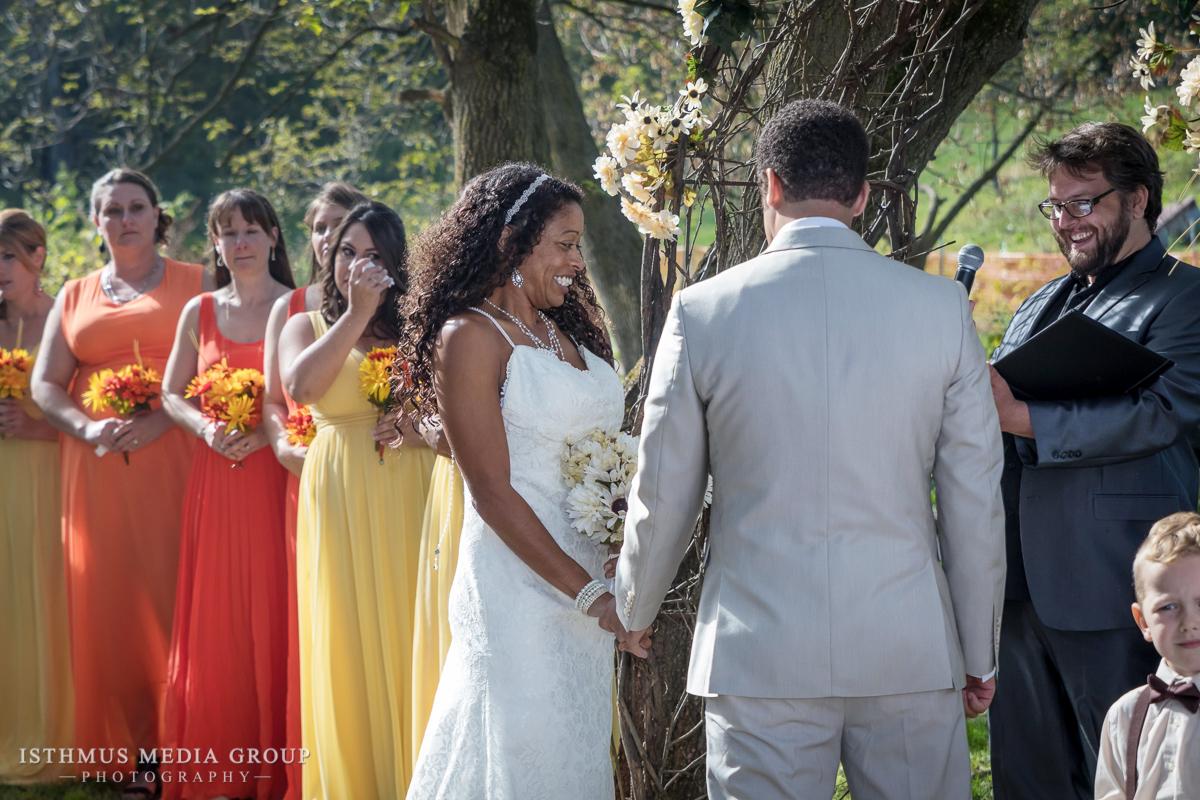 Hardy Wedding - 113