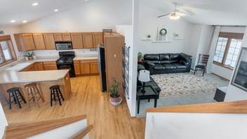 Real Estate Photography Services & More!
