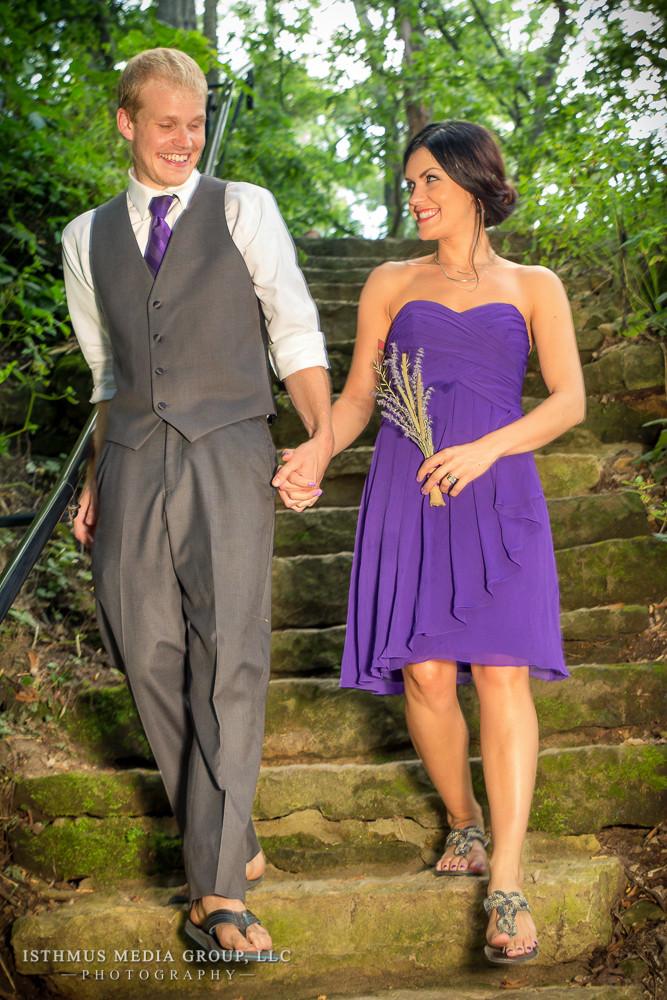 IMG - Volz Wedding-5659.jpg
