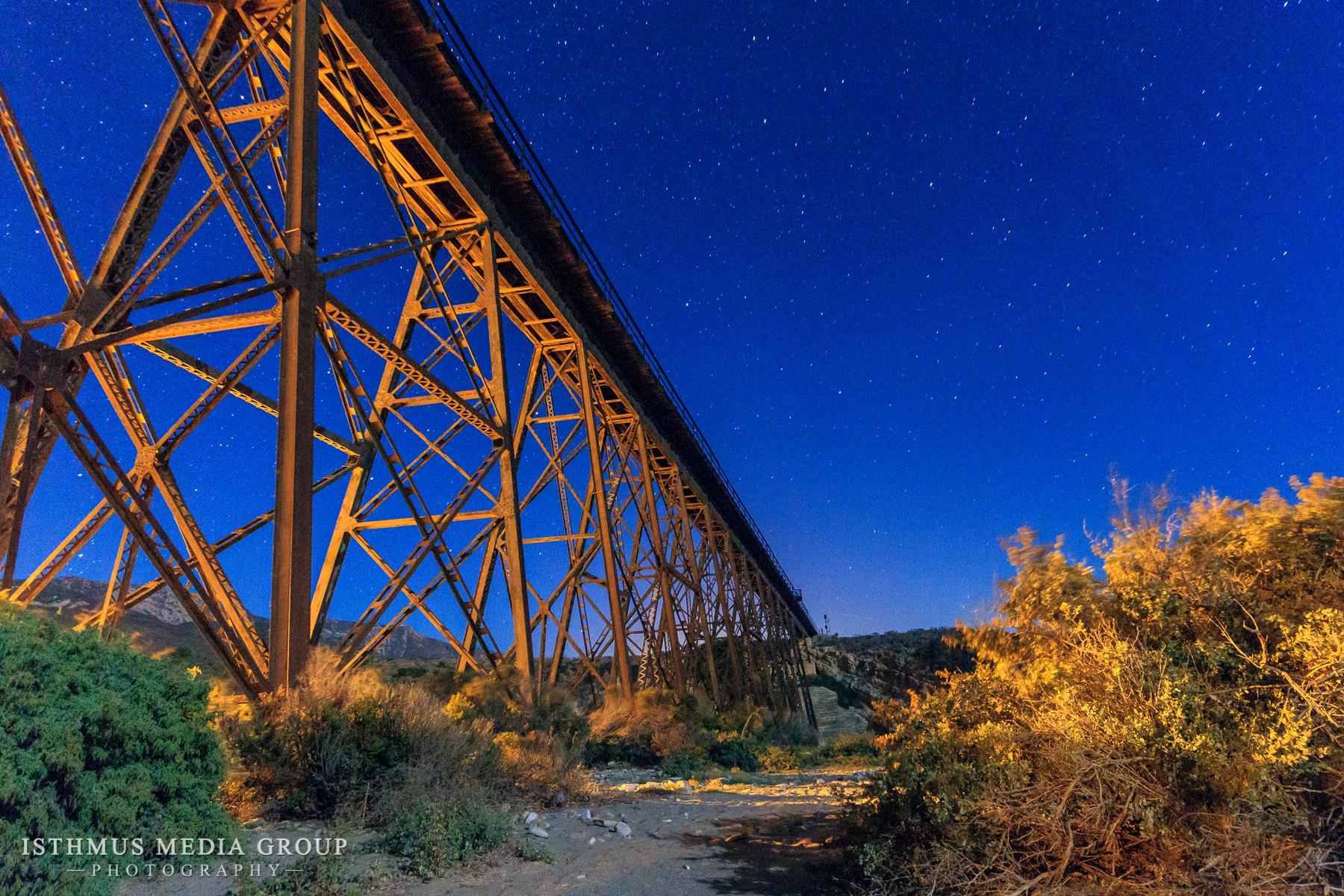 California Coast - 6715