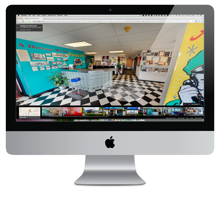 Google-iMac-Mockup.png