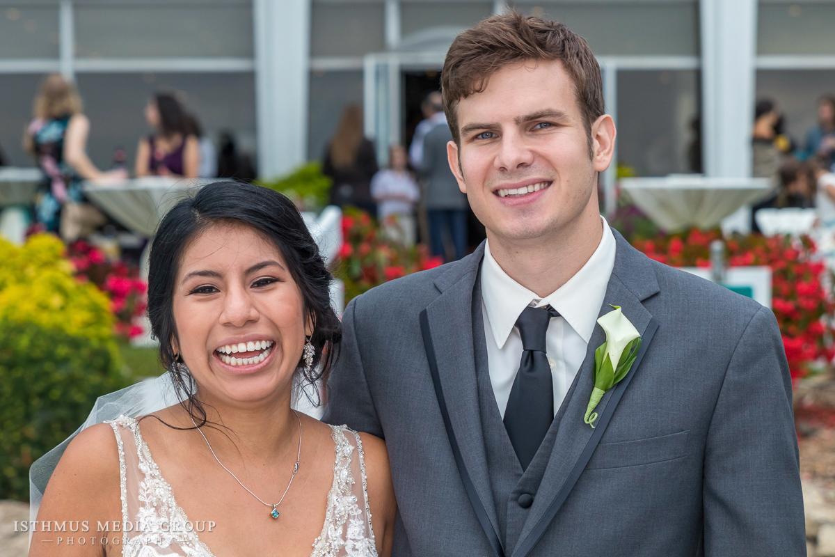 Wichlacz Wedding - 284