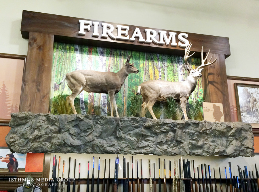 Cabelas - Large Prints-1.jpg