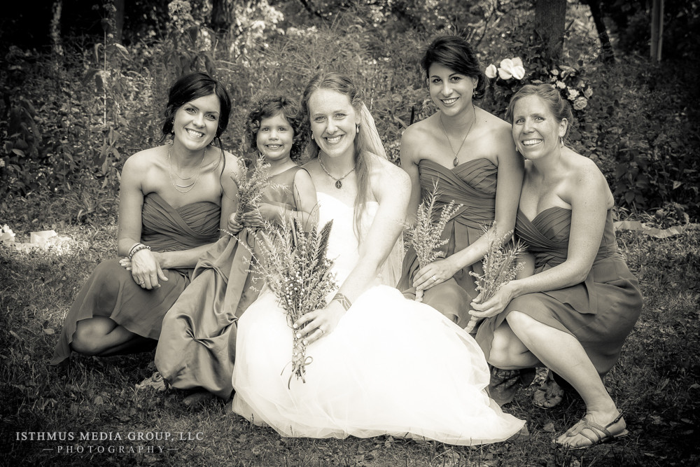 IMG - Volz Wedding-5286-2.jpg