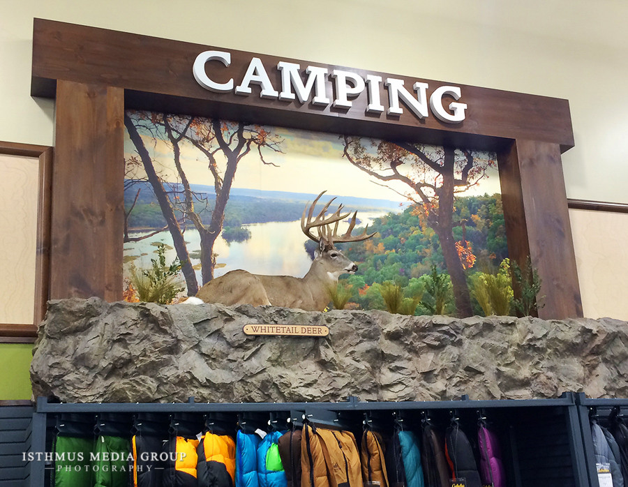 Cabelas - Large Prints-3.jpg