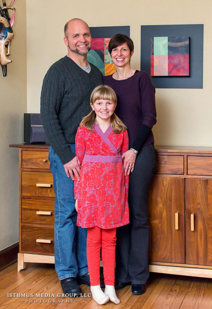 BVM - First Choice Dental Family.jpg