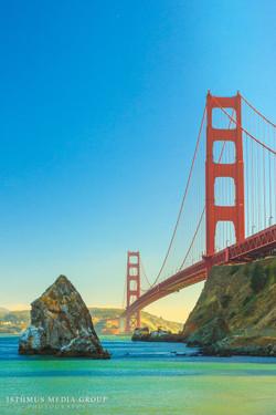 San Francisco - 8340