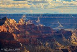 Grand Canyon - 1270