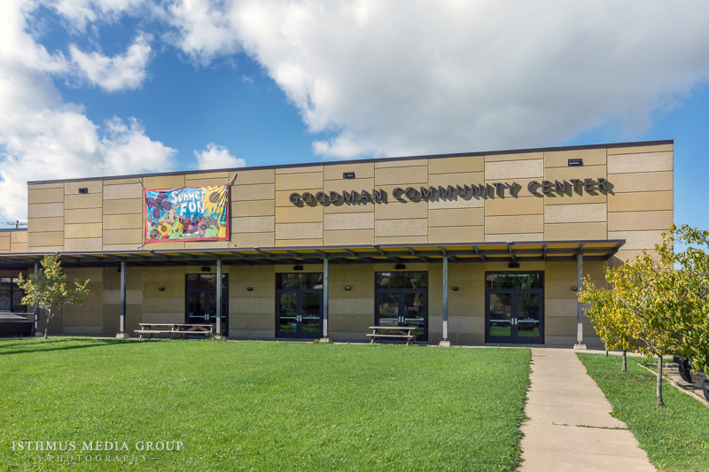 IMG - Goodman Comm Center - 43