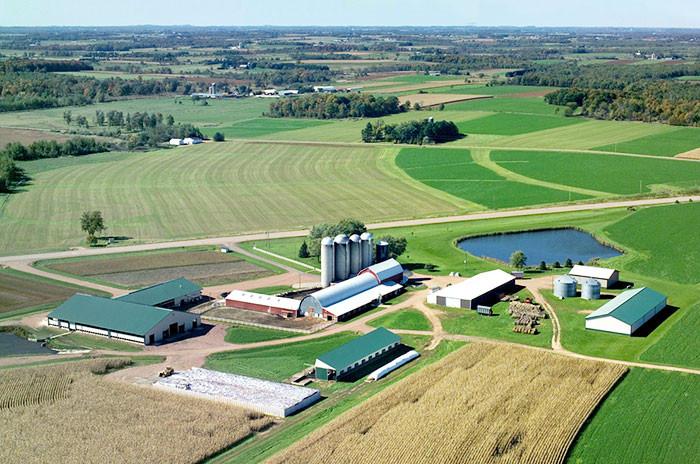 Aerial Photo - 3.jpg