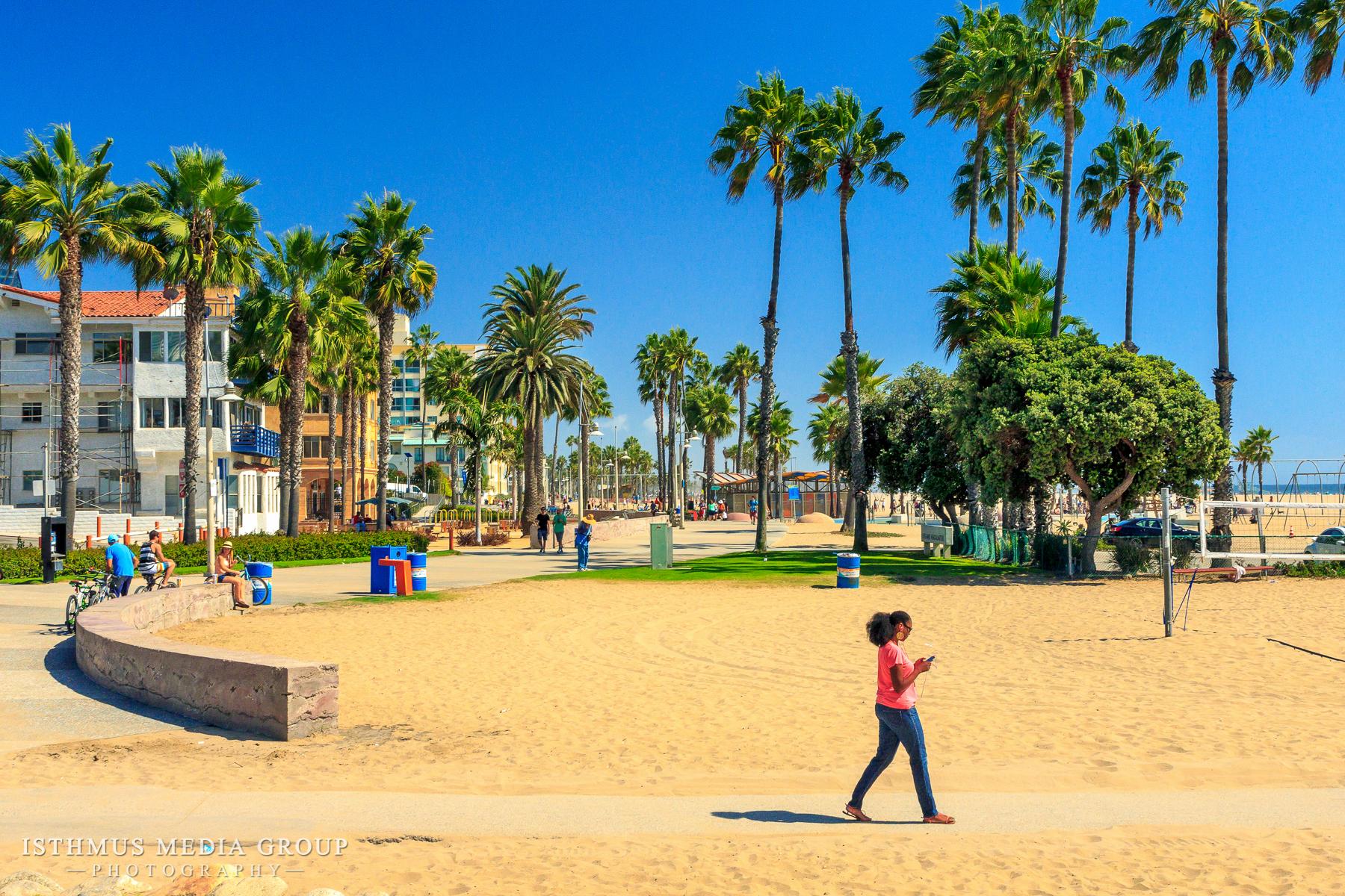 California Coast - 6533